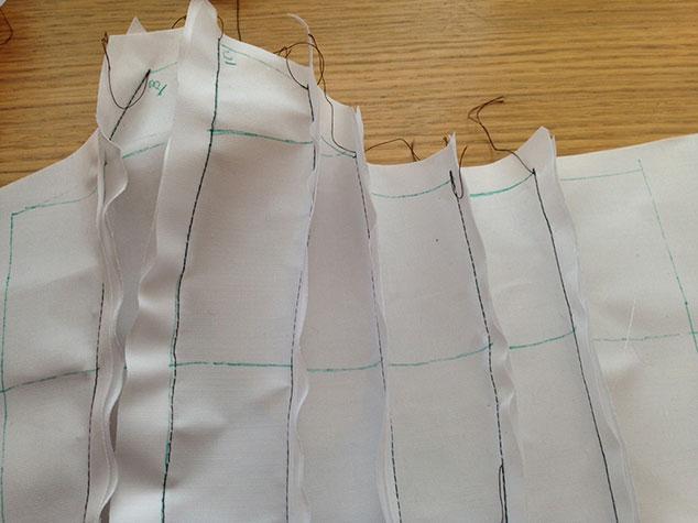 corsetmockup4