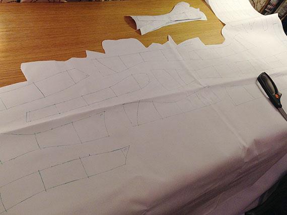 corsetpatterning1