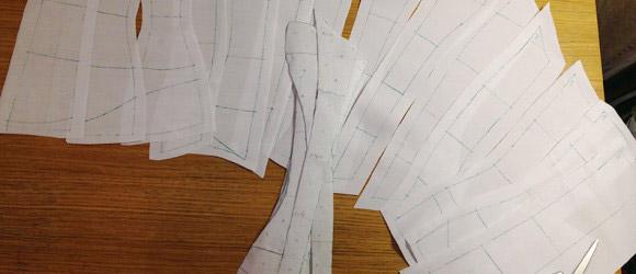 corsetpatterning2