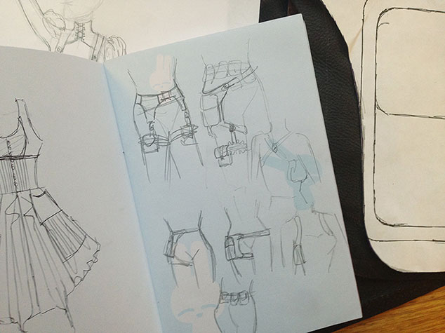 corsetpatterning5