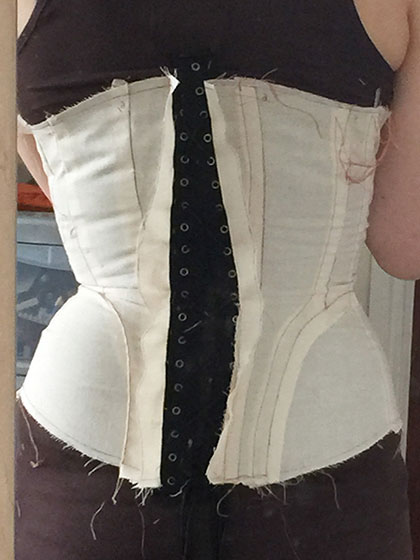 CAD CorsetPattern3