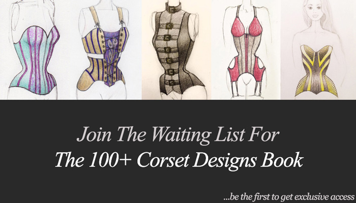 dailycorsetpattern-list-join-website