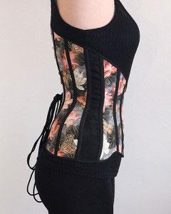 corsetpatternbutterfly2