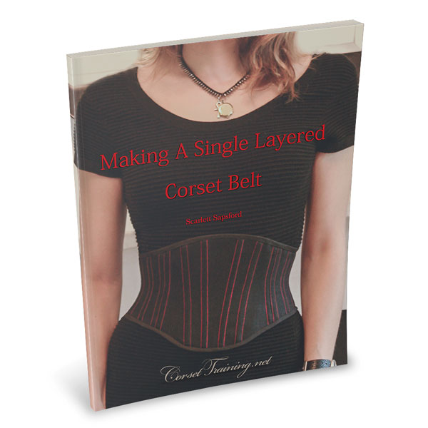 making-single-layer-corset-book