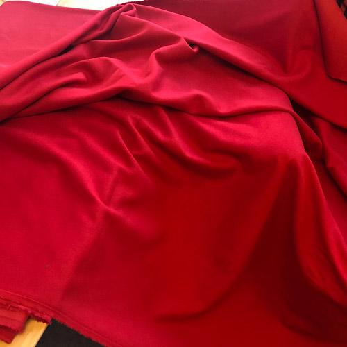 fabriccoat