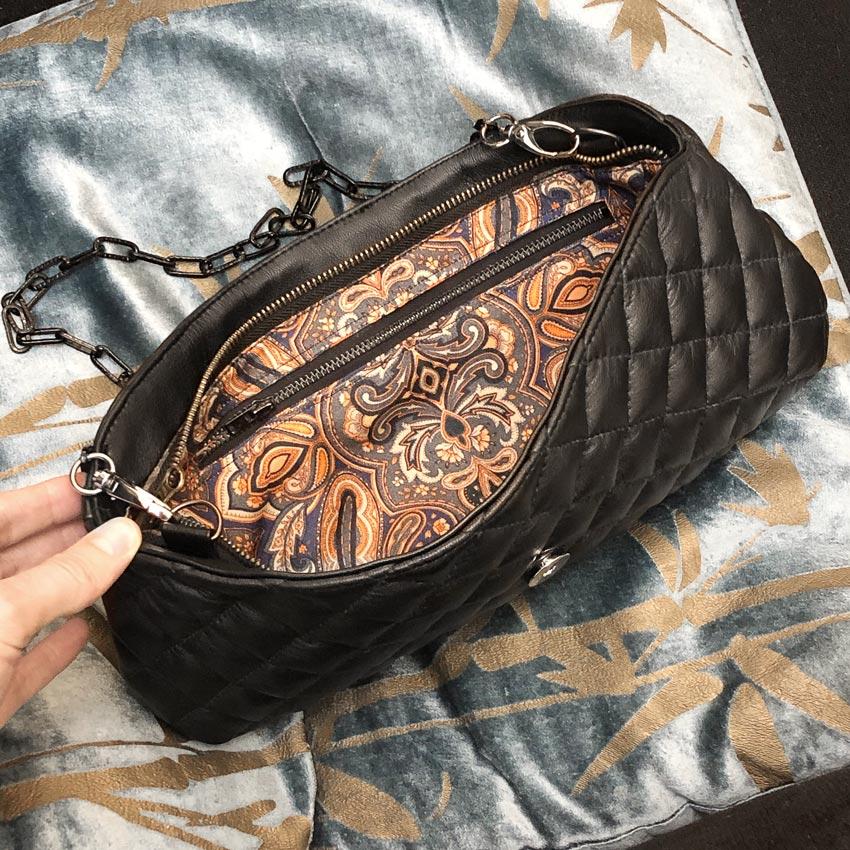 clutch-inner-bag