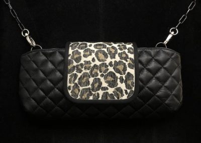 Roxanne Clutch Bag Pattern –  $14.99